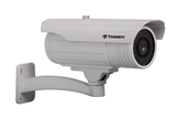 TC-NC6322S网络红外摄像机